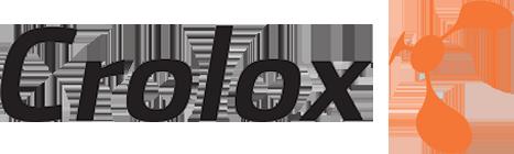 Crolox Groep B.V